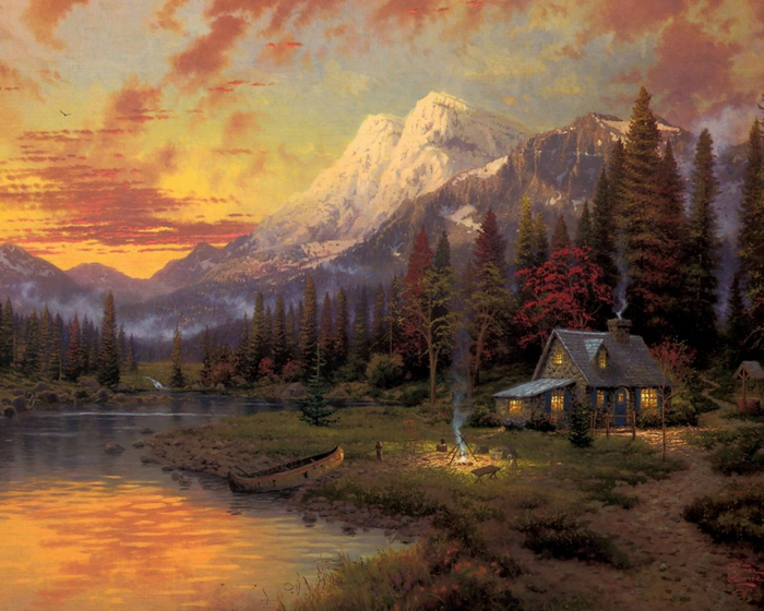 79719455_Thomas_Kinkade_2__43_ (700x560, 492Kb)