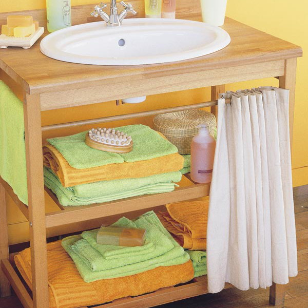 bathroom-towels-storage-ideas-under-sink1-4 (600x600, 103Kb)