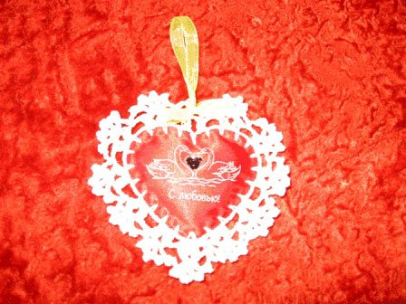 валентинка 12 (448x336, 223Kb)