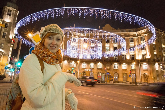 Шрада на Австрийской площади, Питер (700x466, 318Kb)