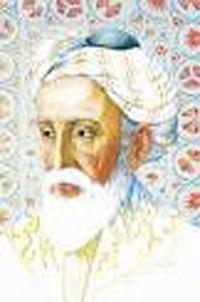 Омар Хайам (200x302, 30Kb)