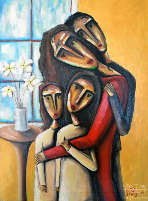 www.ArtsGallery.pro_Pagliaro_Daniela_Embrace_medium_227321 (515x700, 290Kb)