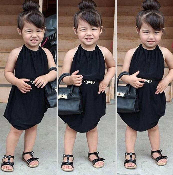 модные дети фото 4 (693x700, 317Kb)