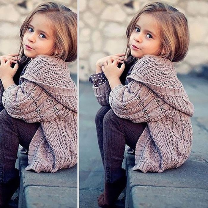 модные дети фото 11 (700x700, 423Kb)