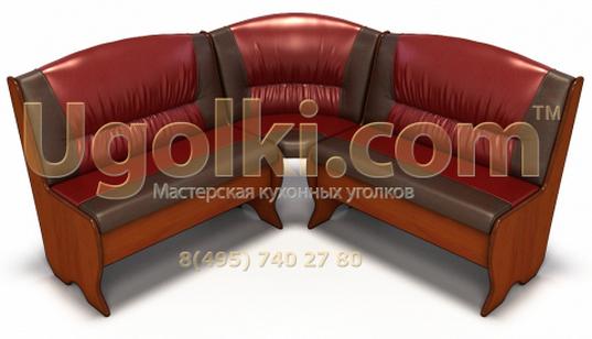кухонные уголки ugolki (5) (537x308, 309Kb)