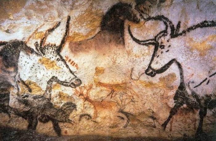 пещера (700x458, 65Kb)