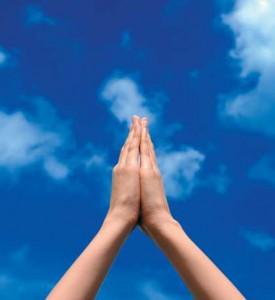 molitva-o-zdravii-275x300 (275x300, 13Kb)