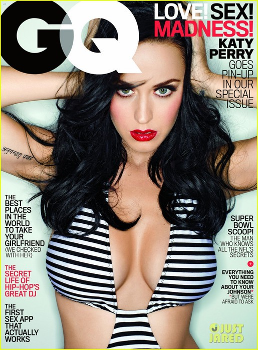 katy-perry-covers-gq-in-super-sexy-revealing-swimsuit-03 (515x700, 125Kb)