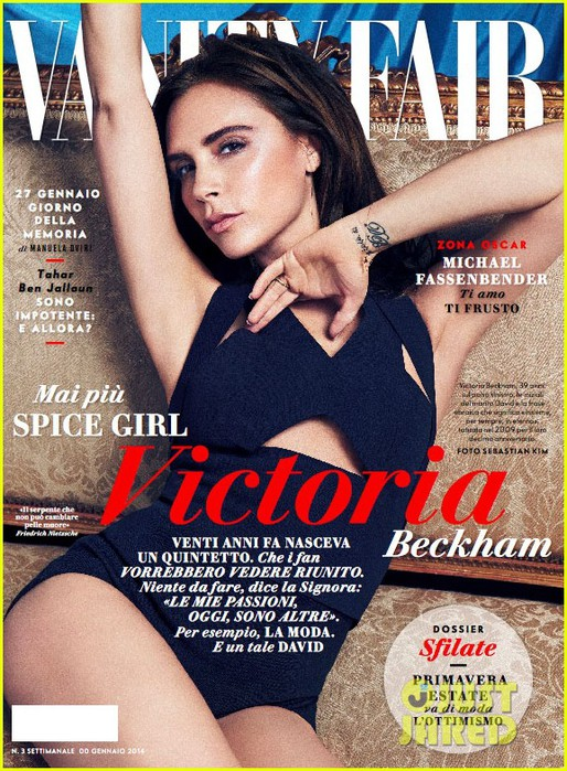 victoria-beckham-covers-vanity-fair-italy-01 (514x700, 158Kb)