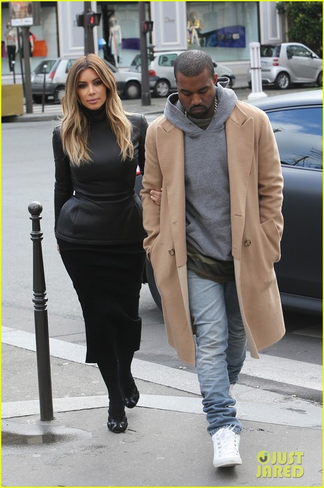 kim-kardashian-kanye-west-lunch-lovers-in-paris-01 (465x700, 87Kb)