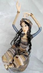 kukly-papye-mashe-svoimi-rukami (150x250, 69Kb)