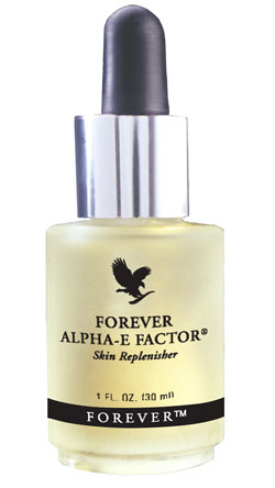 52 forever alpha e factor (250x444, 14Kb)