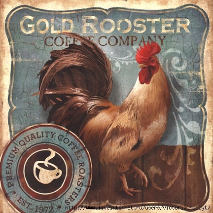 gold-rooster (432x432, 155Kb)