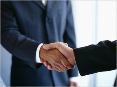 Готовые фирмы: бизнес-деятельность с хорошим стартом.