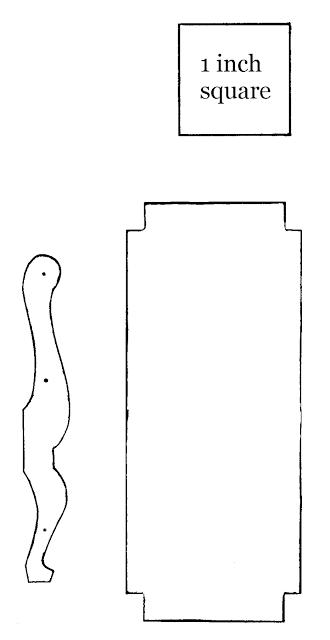 64 (330x640, 19Kb)