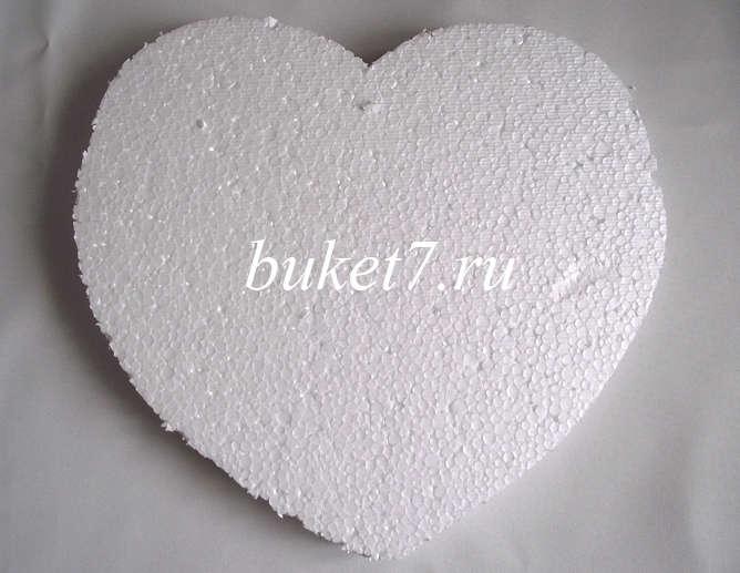 serdce-iz-konfet-mk1 (668x517, 125Kb)