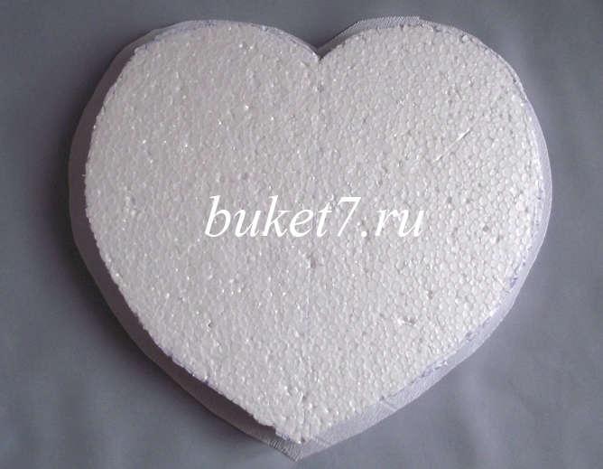 serdce-iz-konfet-mk3 (668x519, 118Kb)