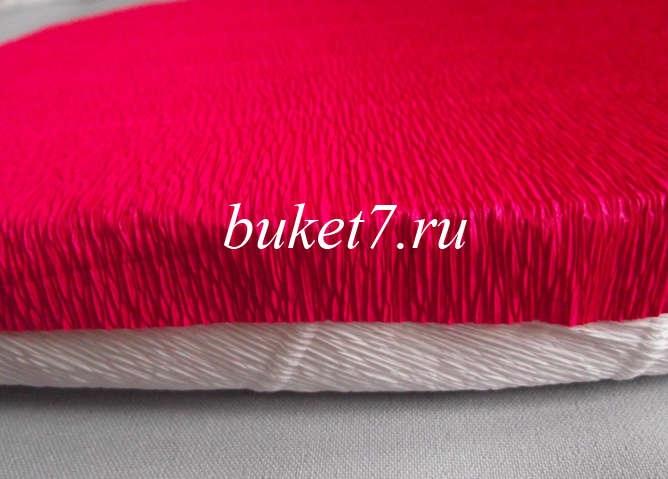 serdce-iz-konfet-mk7 (668x479, 157Kb)