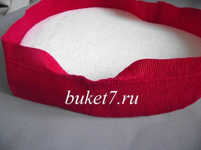serdce-iz-konfet-mk13 (668x501, 144Kb)