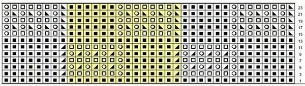 spi-uz1 (600x171, 72Kb)