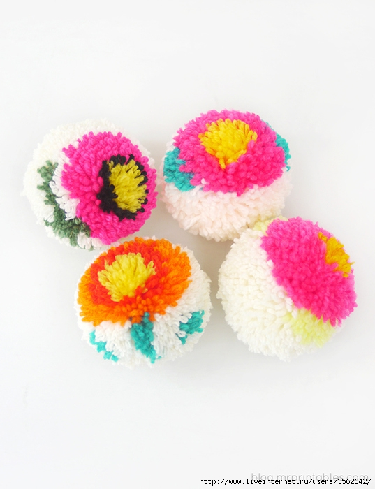 108922779_large_flowerpompoms (537x700, 178Kb)