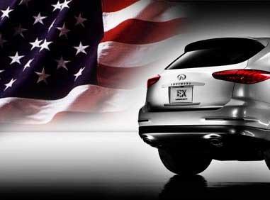 3925311_Amerikanskie_avtomobili (381x282, 17Kb)/3925311_na_pravah_reklami (307x53, 5Kb)/3925311_amerikanskie_avtomobili (381x282, 17Kb)