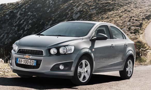 Chevrolet-Aveo-Sedan (584x350, 63Kb)