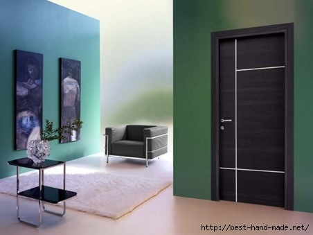 interiordoorschoice_big (452x339, 68Kb)