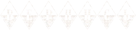 4maf.ru_pisec_2014.01.22_18-02-39_52dfaf0d64405 (462x102, 27Kb)