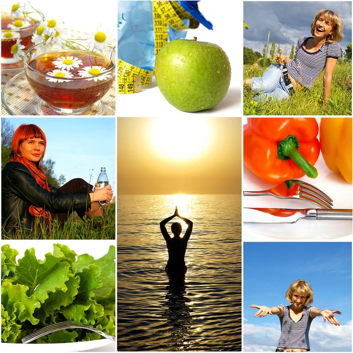 здоровый образ жизни (700x700, 631Kb)
