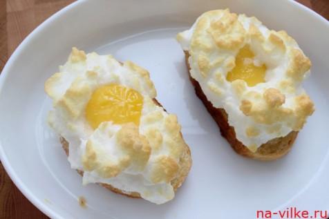 Яйца Орсини (476x317, 29Kb)