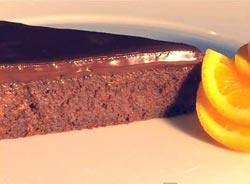 tort-shokolad-apelsin (250x184, 8Kb)