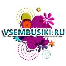 �������� ������� ��������� ���������� ������ ������������ ������� ��������� �������� � ������� � �����/4682845_veiy (225x225, 12Kb)