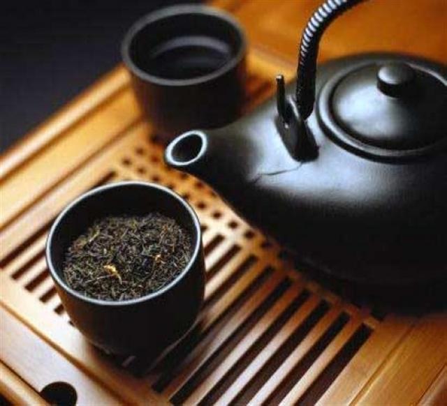 Черный чай/1390422736_f20131226150534lrpwiajm (640x582, 45Kb)