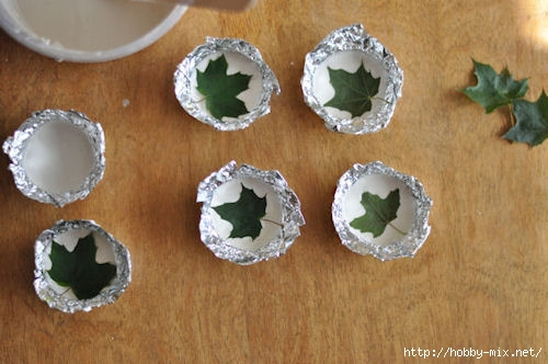 Leaf-Napkin-Ring-8 (500x332, 112Kb)