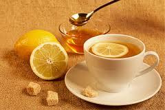 чай (240x160, 6Kb)
