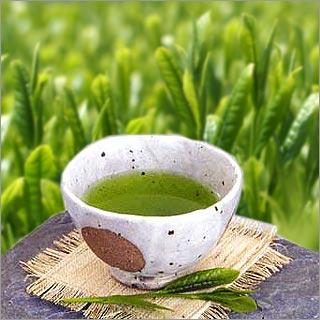 зеленый чайц (320x320, 24Kb)