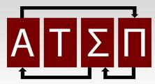 поступить на програмиста в киеве/4682845_logo (222x121, 13Kb)