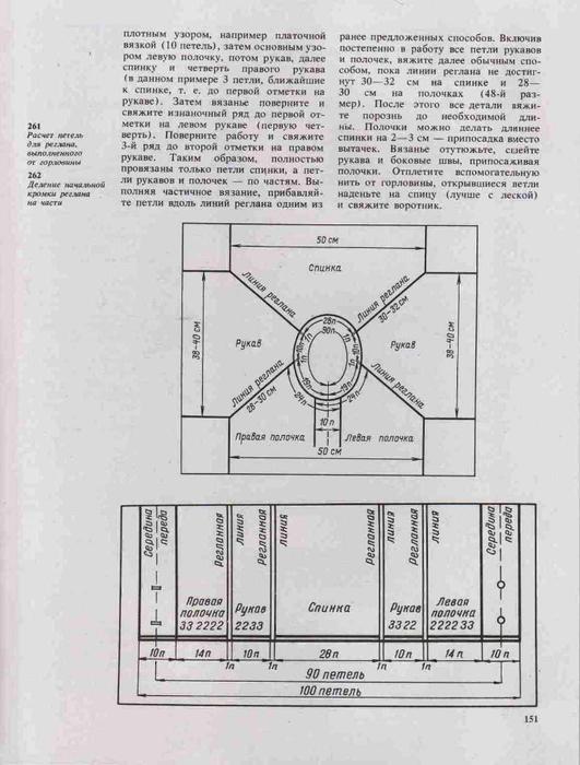 Azbuka-vyazaniya.page148 (531x700, 211Kb)
