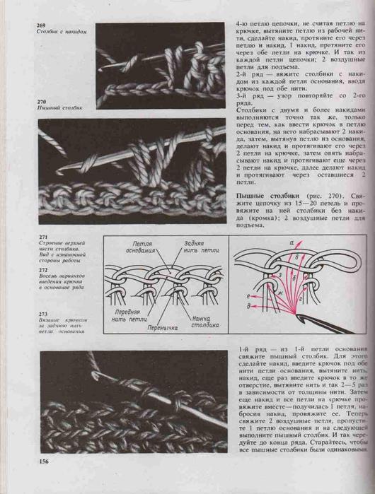 Azbuka-vyazaniya.page153 (530x700, 258Kb)