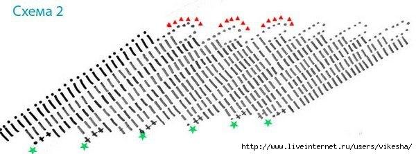 X6ad5QP_2K0 (600x223, 37Kb)
