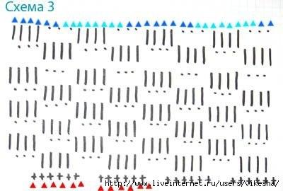 lt34D-lepCI (400x270, 25Kb)