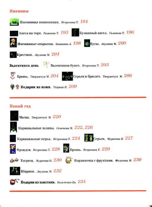 E`ntsiklopediya---Podarki-Tehniki-Priemyi-Izdeliya--.page008 (515x700, 174Kb)