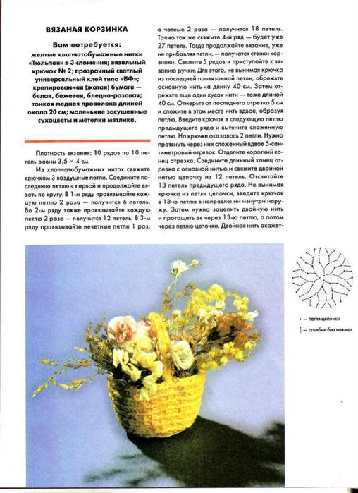 E`ntsiklopediya---Podarki-Tehniki-Priemyi-Izdeliya--.page028 (508x700, 325Kb)