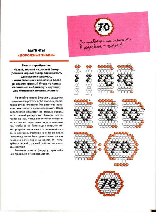 E`ntsiklopediya---Podarki-Tehniki-Priemyi-Izdeliya--.page032 (515x700, 273Kb)