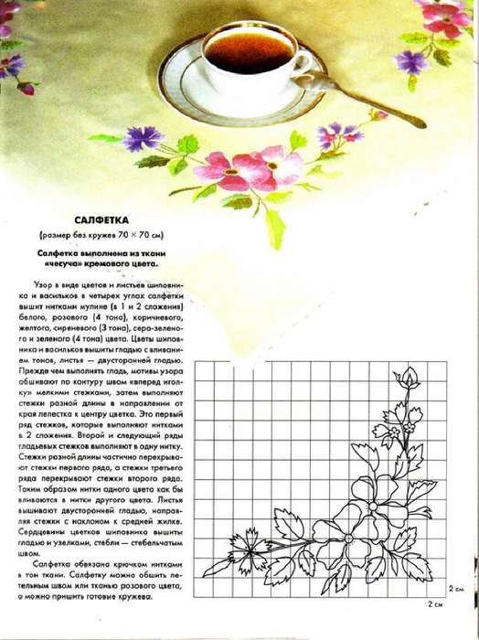 E`ntsiklopediya---Podarki-Tehniki-Priemyi-Izdeliya--.page045 (524x700, 336Kb)