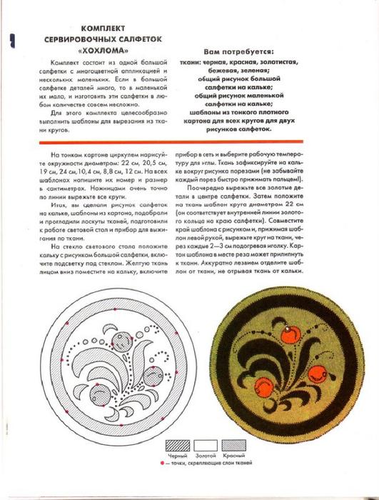 E`ntsiklopediya---Podarki-Tehniki-Priemyi-Izdeliya--.page058 (531x700, 282Kb)