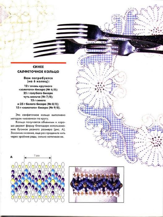 E`ntsiklopediya---Podarki-Tehniki-Priemyi-Izdeliya--.page080 (527x700, 338Kb)