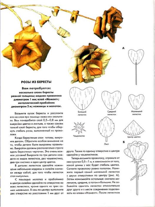 E`ntsiklopediya---Podarki-Tehniki-Priemyi-Izdeliya--.page093 (526x700, 288Kb)