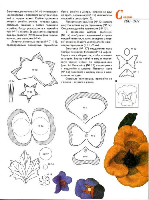E`ntsiklopediya---Podarki-Tehniki-Priemyi-Izdeliya--.page096 (521x700, 273Kb)